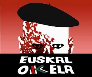 euskal Okela