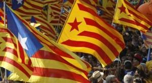 referendum independencia catalunya