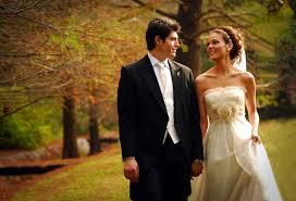Wedding Planner, todo sobre bodas
