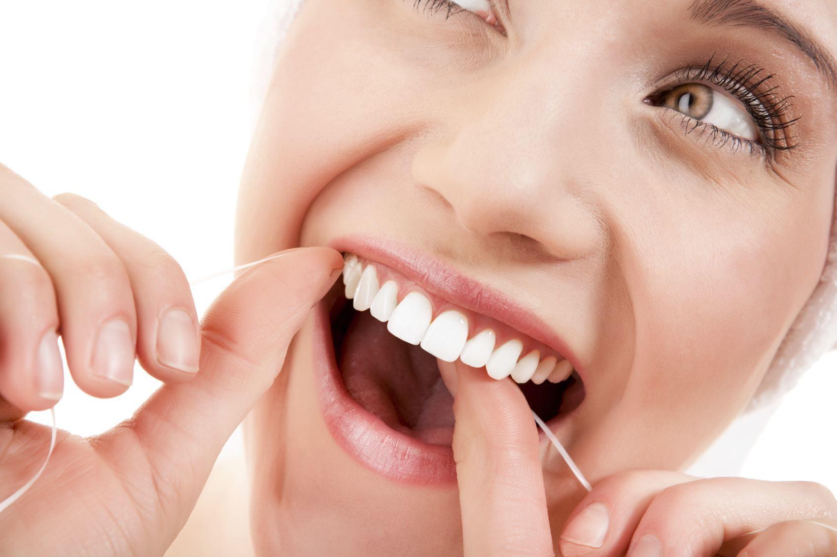 La ortodoncia y la sonrisa: dos de las claves para la felicidad