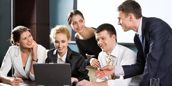 3 Trucos para motivar efectivamente a tu equipo de ventas