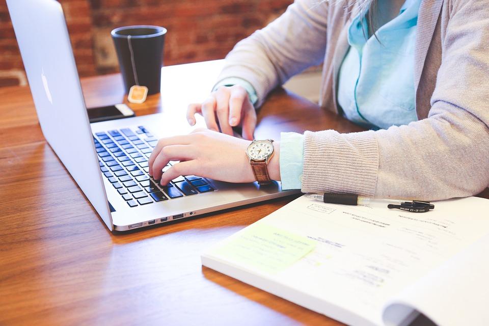 Tu carrera puede dar un giro con un MBA Executive